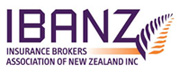 Insurance Broker Association of New Zealand